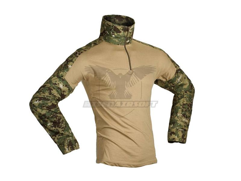 Invader Gear Combat Shirt
