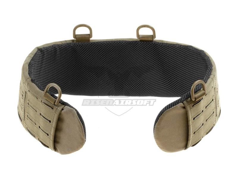 Templar's Gear PT1 Tactical Belt Ranger Green