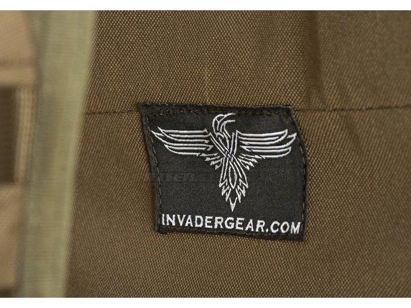 Invader Gear Ranger Green