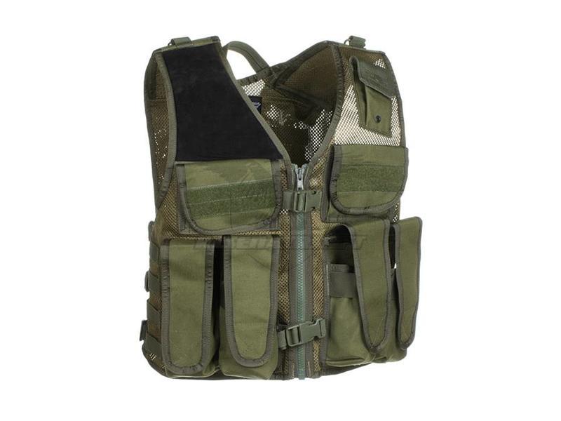 Invader Gear AK Vest