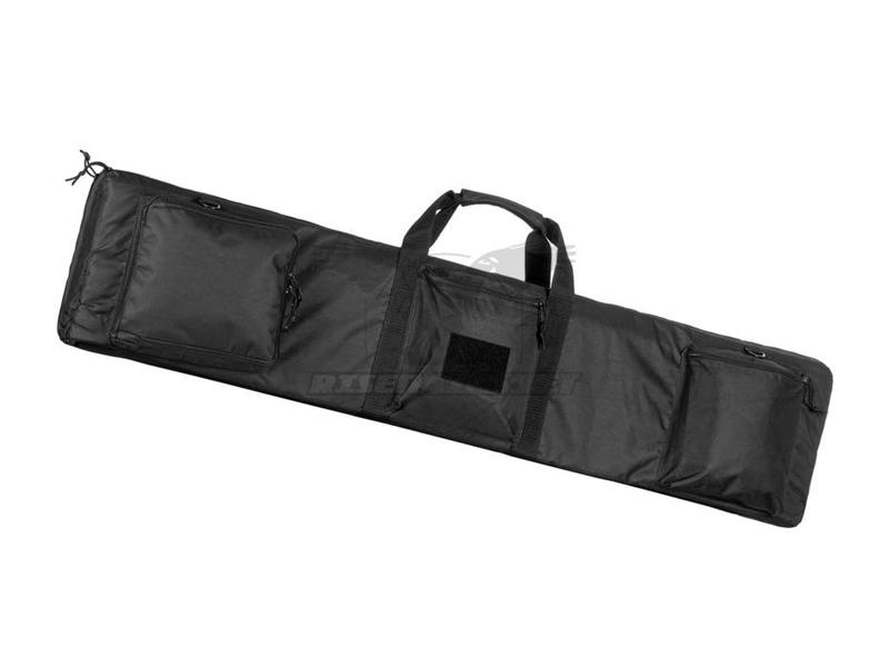 Invader Gear Padded Rifle Carrier 80cm