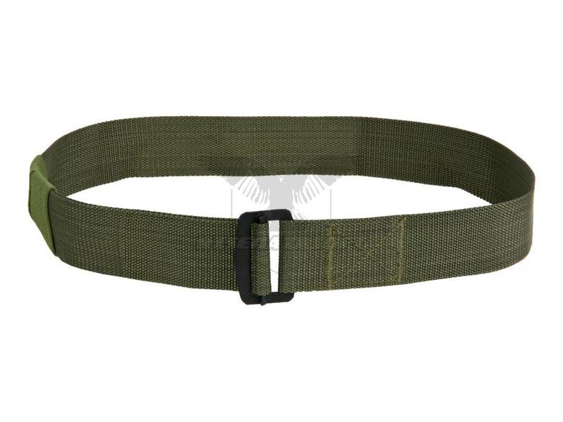 Invader Gear BDU Belt