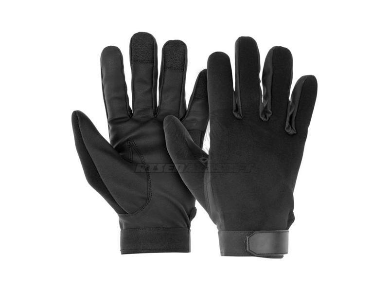 Invader Gear All Weather Shooting Gloves Zwart