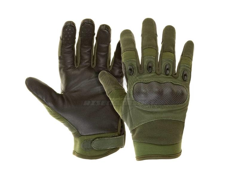 Invader Gear Assault Gloves