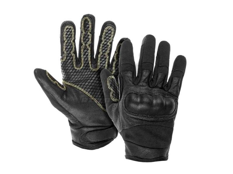 Invader Gear Fast Rope FR Gloves