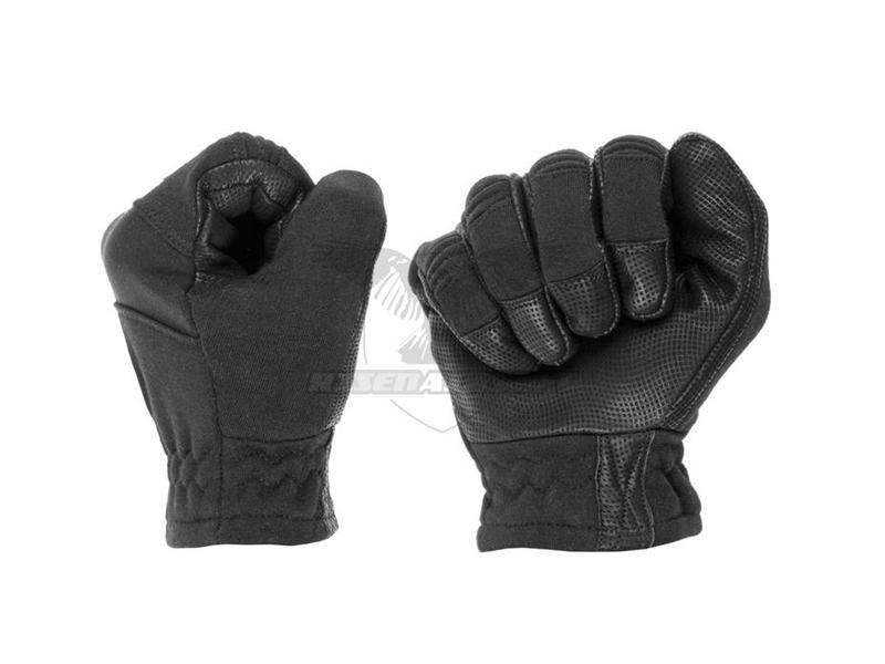 Invader Gear Black