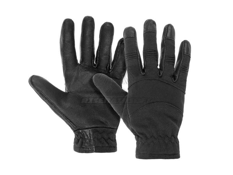 Invader Gear Lightweight FR Gloves