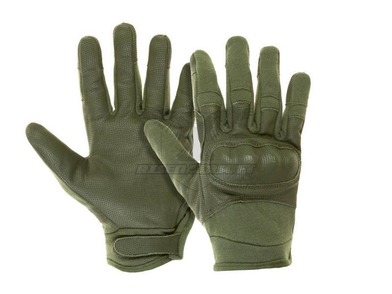 Invader Gear Tactical FR Gloves OD