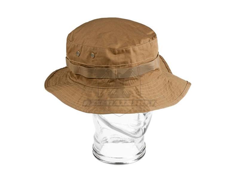 Invader Gear Boonie Hat