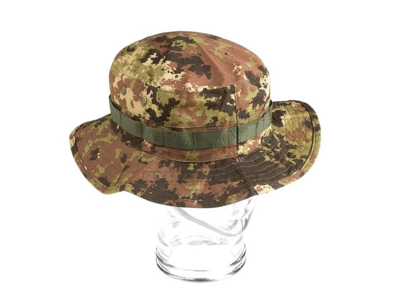 Invader Gear Boonie Hat