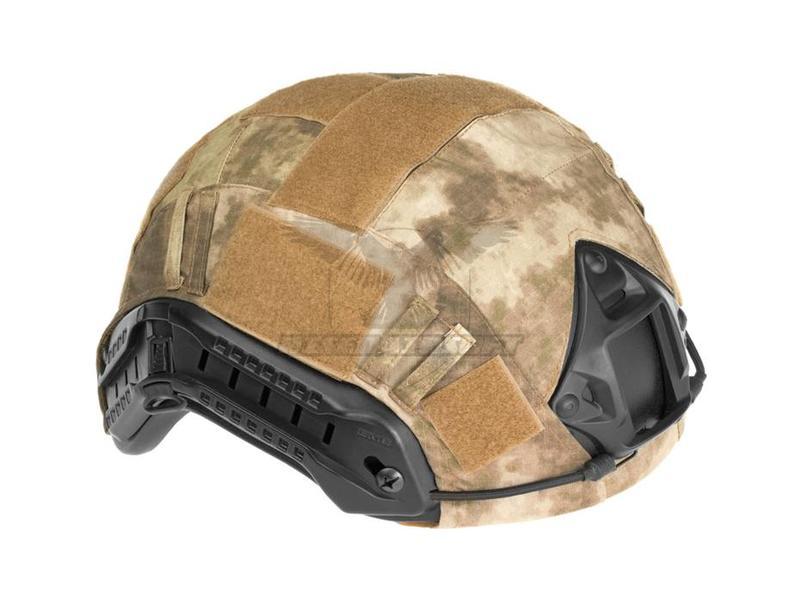 Invader Gear FAST Helmet Cover