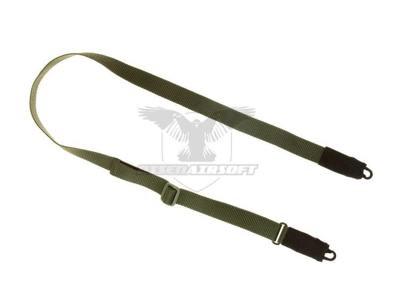 Invader Gear Sniper Rifle Sling