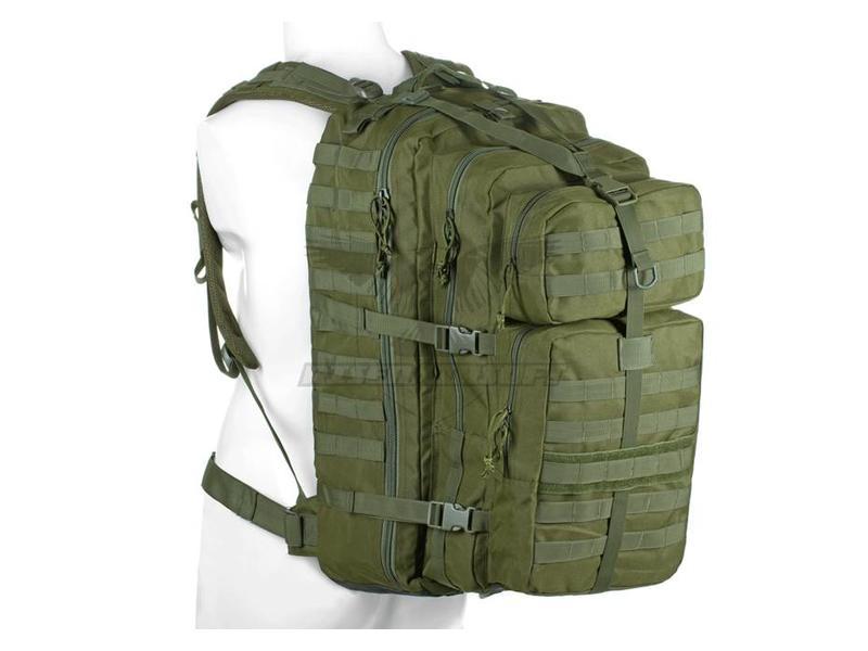 Invader Gear Mod 3 Day Backpack