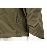 Clawgear Melierax Hardshell Jacket