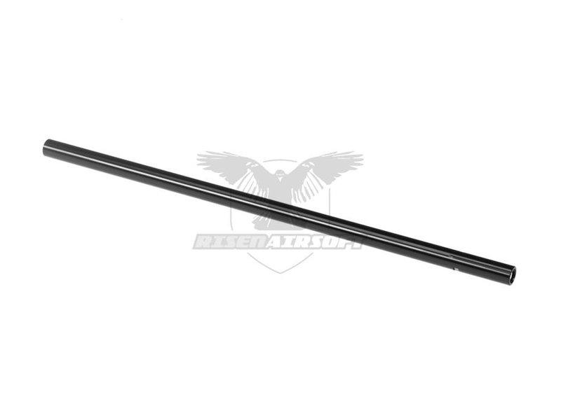 Madbull 6.03 Black Python II Barrel 229mm