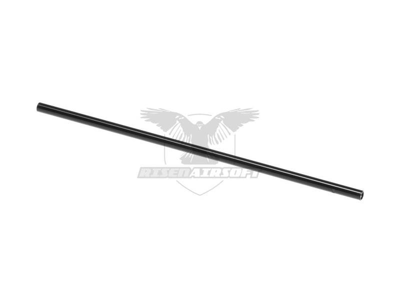 Madbull 6.03 Black Python II Barrel 300mm