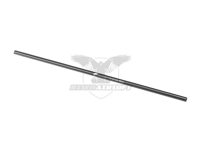 Madbull 6.03 Black Python II Barrel 363mm