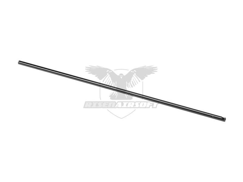 Madbull 6.03 Black Python II Barrel 455mm