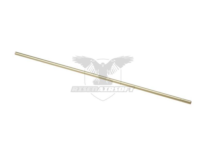 Madbull 6.01 Black Python II Barrel 509mm