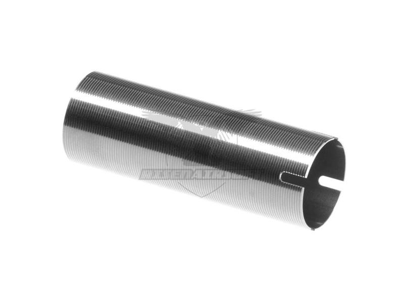 Prometheus Stainless Hard Cylinder Type B 401 to 450 mm Barrel