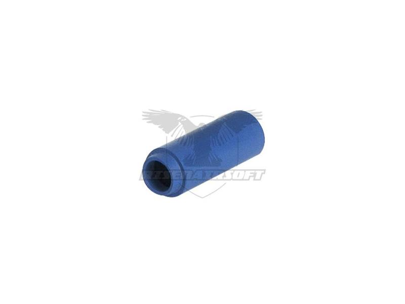 Prometheus Flat Air Seal Hop-Up Rubber Soft Type