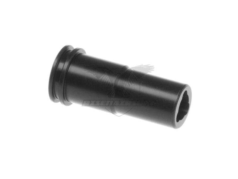 Prometheus Air Nozzle for MP5
