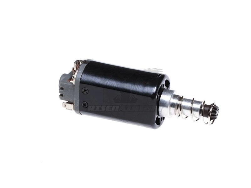 Guarder High Speed Revolution Long Type Motor