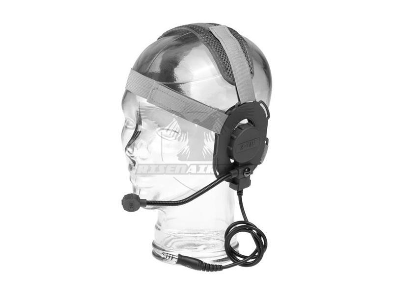 Z-Tactical Evo III Headset