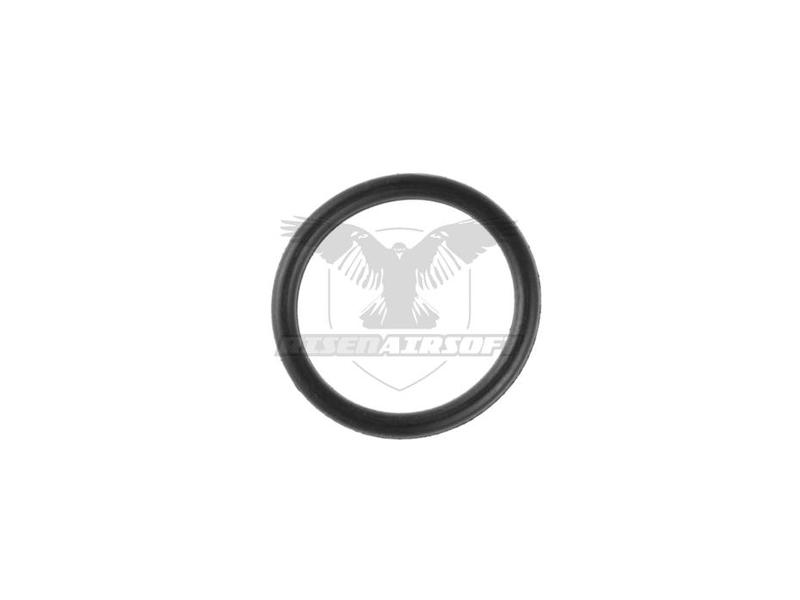 Element Piston Head O-Ring