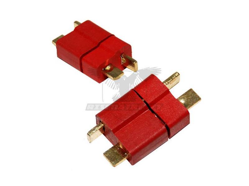 Element T Connect Plug