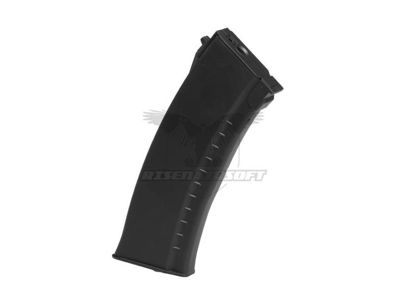 Pirate Arms Magazine AK74 Midcap 150rds
