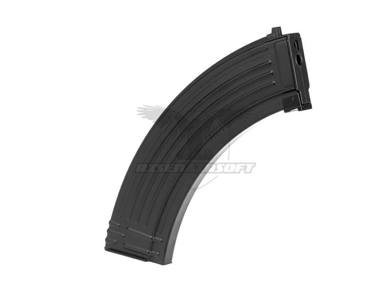 Pirate Arms Magazine RPK74 Midcap 180rds