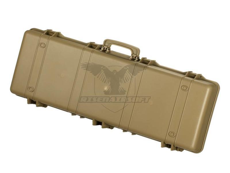 SRC Rifle Hard Case 105cm