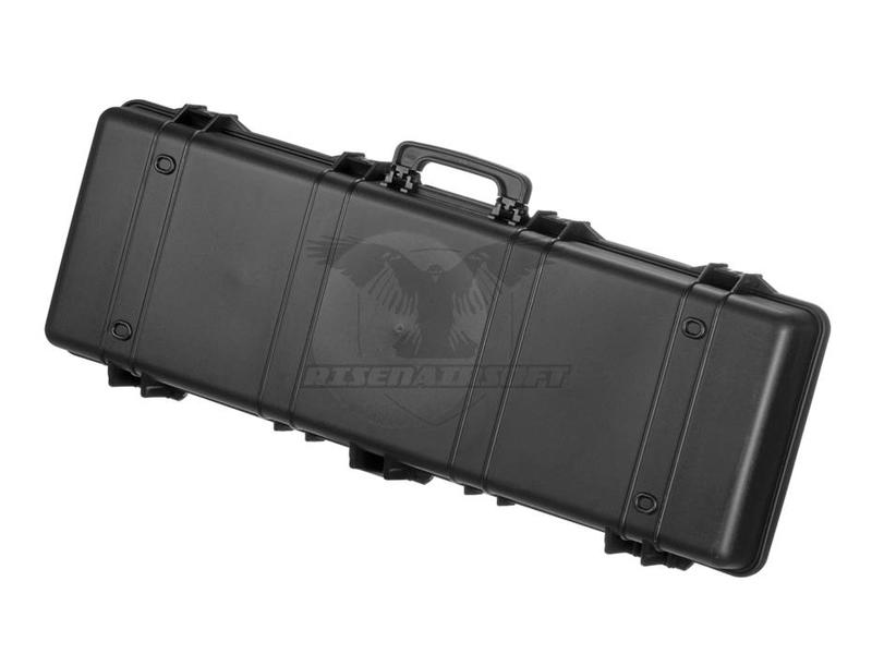 SRC Rifle Hard Case 105cm
