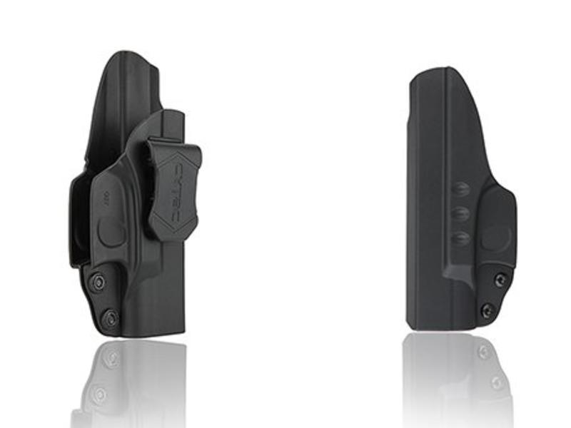 Cytac Inside Waistband Holster Glock