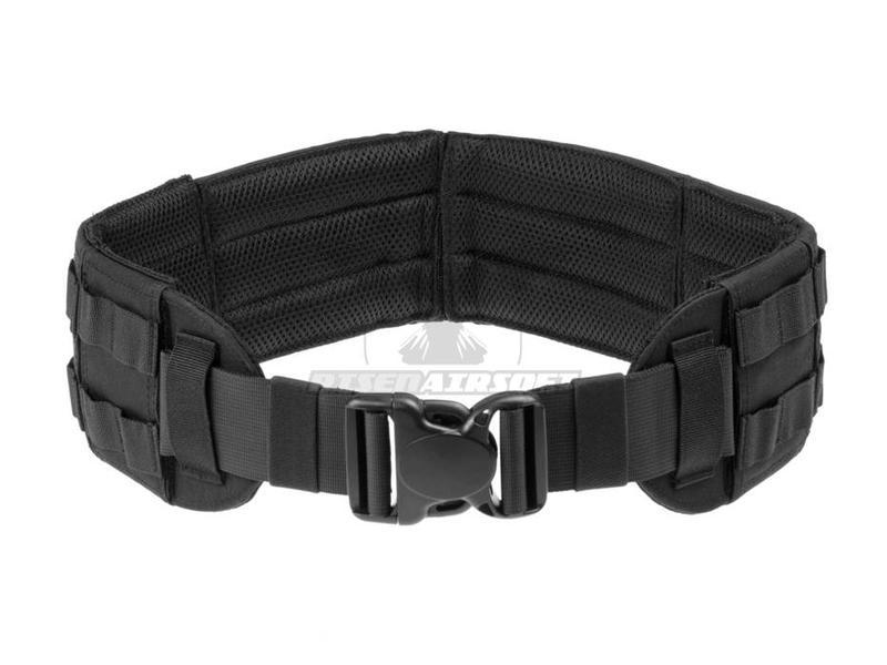 Warrior Gunfighter Belt