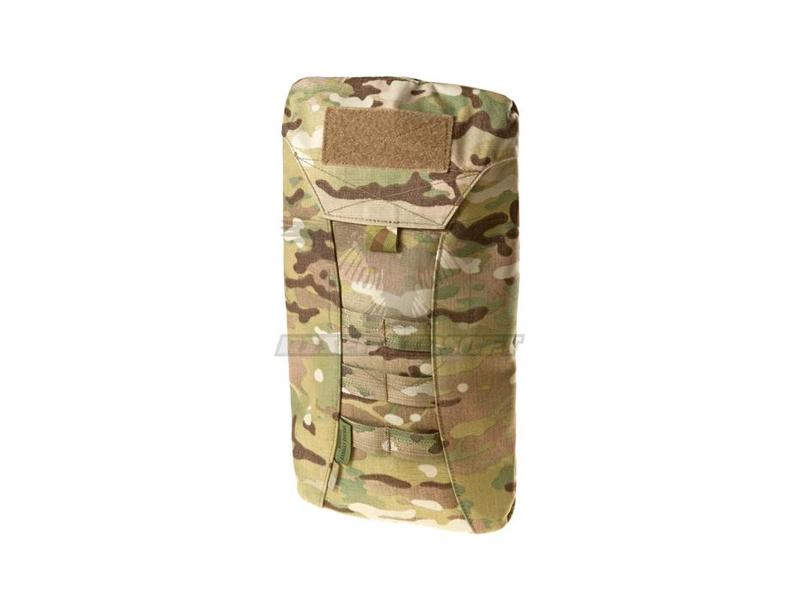 Warrior Gen 2 Hydration Carrier 3ltr