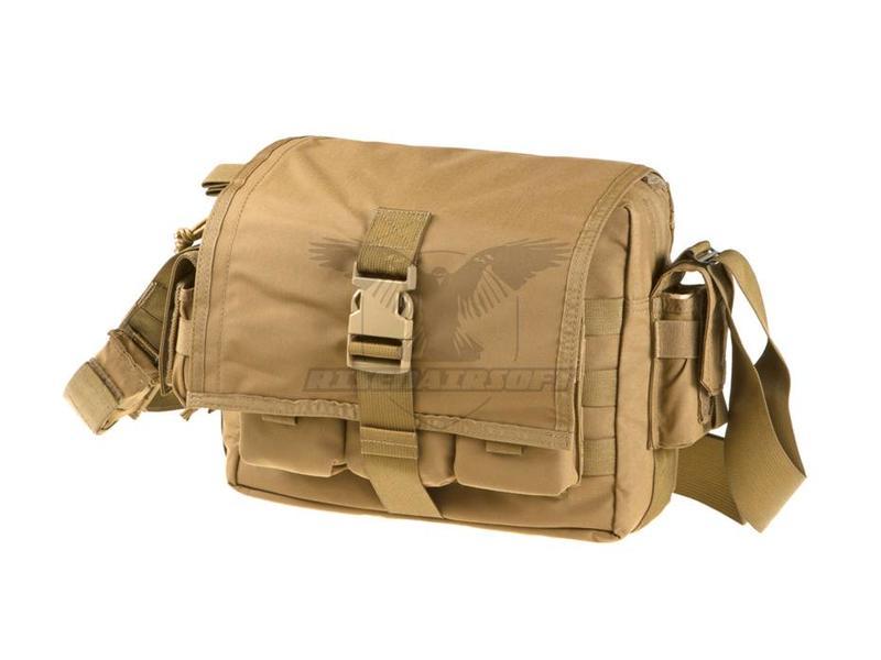Warrior Grab Bag 5.56