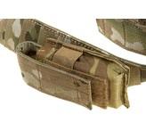 Warrior Multicam