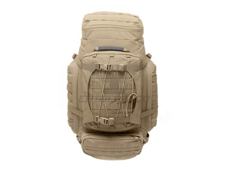 Warrior X300 Long Range Patrol Pack Coyote