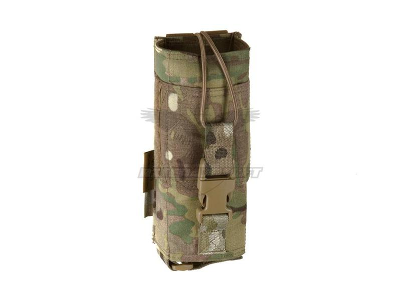 Warrior Radio Pouch for MBITR