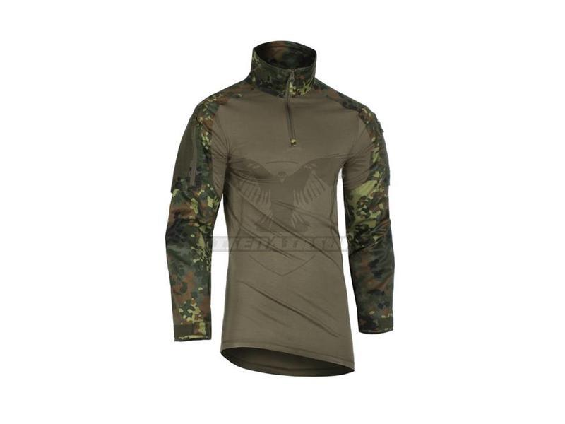 Clawgear Operator Combat Shirt