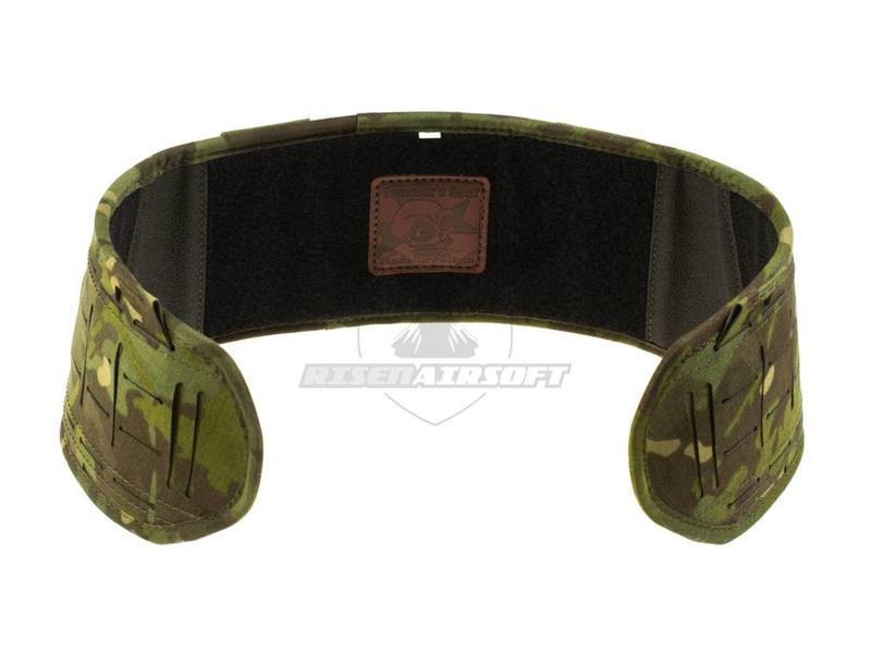 Templar's Gear PT4 Tactical Belt Multicam Tropic