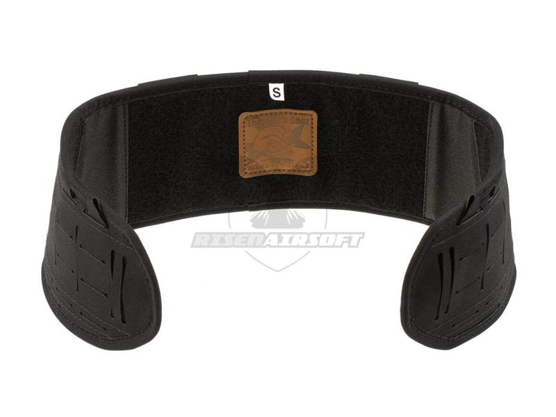 Templar's Gear PT4 Tactical Belt Black