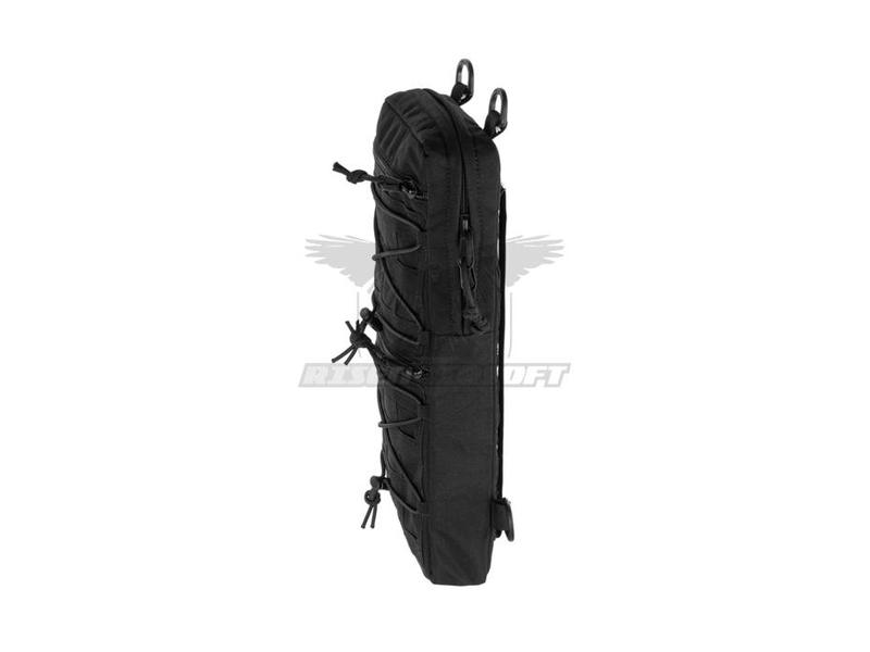 Templar's Gear Hydration Pouch Large Black