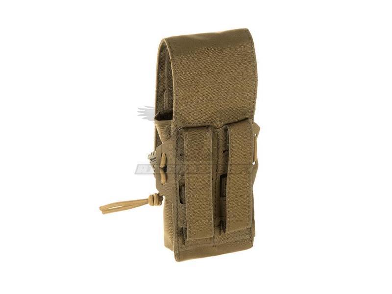 Templar's Gear AK Double Mag Pouch