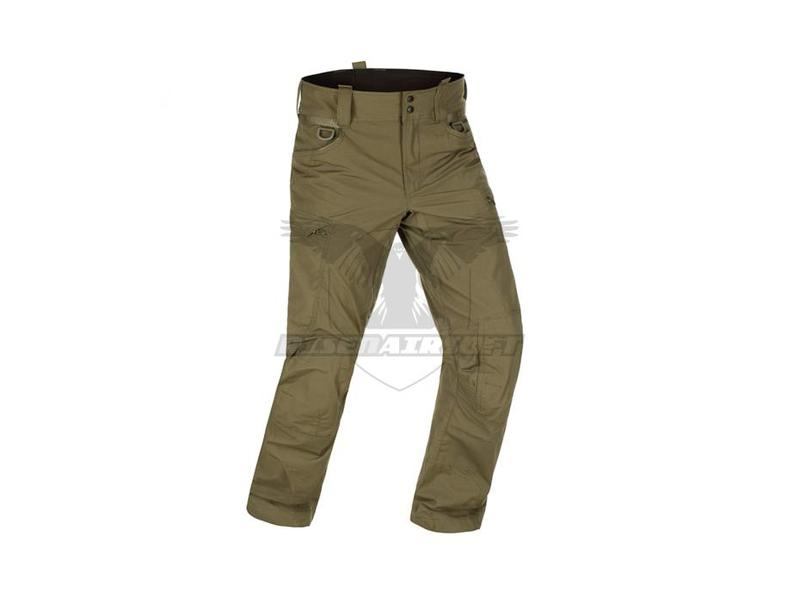 Clawgear Operator Combat Pant