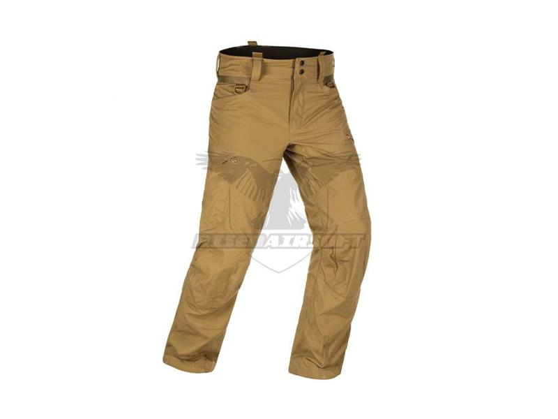 Claw Gear Operator Combat Pant Coyote