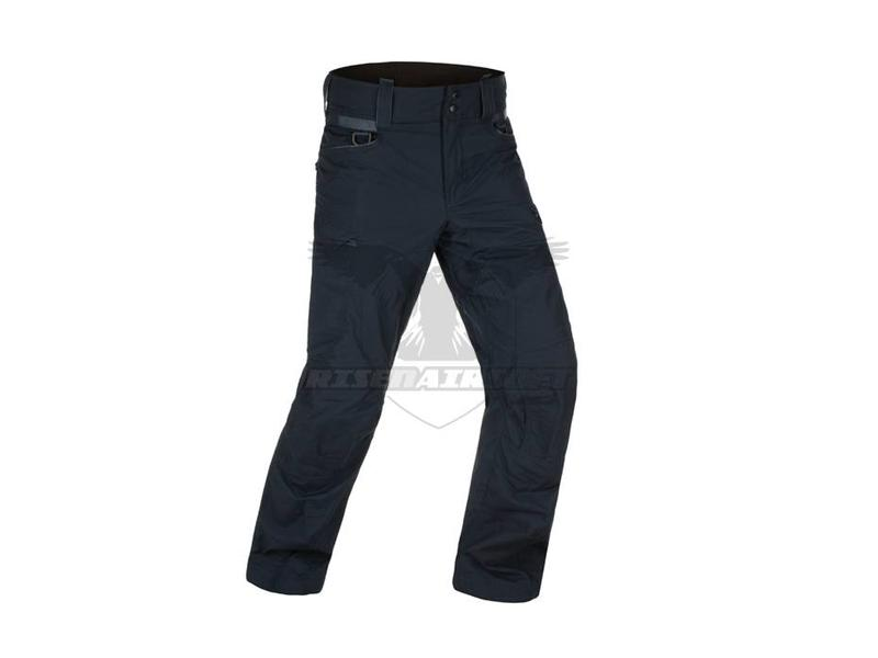 Claw Gear Operator Combat Pant Navy