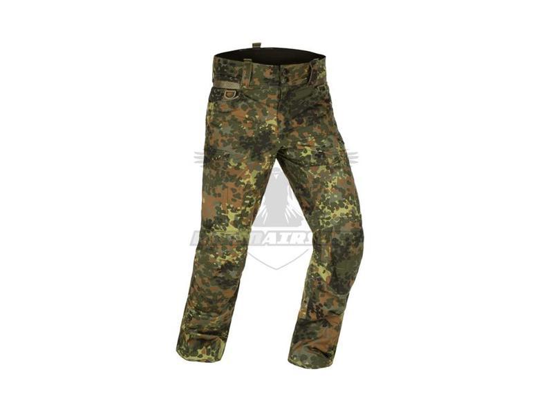 Claw Gear Operator Combat Pant Flecktarn